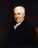 In the 1770s, Crabbe began his career as a doctor's apprentice, later becoming a surgeon. In 1780, he travelled to London to make a living as a poet. After encountering serious financial difficulty and unable to have his work published, he wrote to statesman and author Edmund Burke for assistance. He included samples of his poetry, and Burke was impressed enough by Crabbe's poems to promise to aid him in any way he could.<br/><br/>  Burke introduced Crabbe to the literary and artistic society of London, including Sir Joshua Reynolds and Samuel Johnson. Burke secured Crabbe the important position of Chaplain to the Duke of Rutland. Crabbe served as a clergyman in various capacities for the rest of his life, with Burke's continued assistance in securing these positions. Later, he developed friendships with many of the great literary men of his day, including Sir Walter Scott, whom he visited in Edinburgh, and William Wordsworth and some of his fellow Lake Poets, who frequently visited Crabbe as his guests.<br/><br/>  George Crabbe was prescribed opium in 1790 to relieve pain, and he continued to use it for the rest of his life.