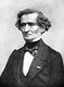 French Romantic composer Hector Berlioz was an habitual opium user. He is most famous for his orchestral work Symphonie fantastique. Symphonie fantastique is an 'opera without words'. It was first performed in 1830. Each movement is designed to evoke the different stages of the opium experience.<br/><br/>  A sublimation of his own unrequited love for actress Harriet Smithson, Berlioz's masterpiece is about a tormented lovesick artist who takes an overdose of opium. Instead of killing him, the opium induces astonishing dream imagery.